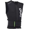 POC Spine VPD 2.0 Vest Regular black
